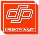 DIREKT PAKKET logo_125
